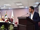 Que sesiones de Fideicomisos sean públicas, propone Unanue