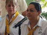 Lucran con medicamentos contra el cáncer: AMANC