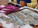 Detectan casos de VIH en estudiantes de bachillerato