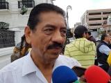 Suspende Canaco su participación en el Carnaval de Veracruz