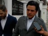 Reporta director general del IMSS un 7% de desabasto en medicamentos