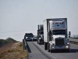 Afirma CANACAR que carreteras de Veracruz son las menos inseguras del país