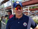 1, 500 trabajadores municipales apoyarán en tareas de seguridad durante fiestas carnestolendas