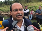 Alcalde de Actopan denuncia persecución