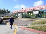 """Maestros del """"Ilustre"""" protestan por destitución de director"""