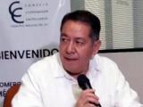Refuerzan alianza naviera México y Panamá