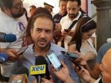 No habrá opacidad en el manejo de recursos económicos  en el Carnaval de Veracruz: FYM