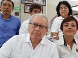 Trabajadores de PMA exigen reinstalación y reconocimiento a su sindicato