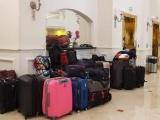 Hoteles de la conurbación comienzan a registrar turismo de Carnaval