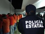 Veracruz sexto en incidencia delictiva