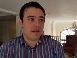 """Hoteleros analizan su participación en iniciativa """"Un Día sin Mujeres"""""""