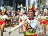Confirma SEV suspensión de clases por Carnaval los días 24 y 25 de febrero