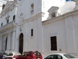 Ora Iglesia Católica para que Veracruz recupere su tranquilidad