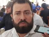 Habrá denuncia contra titular de la SEV, advierte MMPV