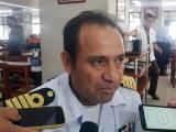 Lleva SEMAR Cápsulas Históricas a primarias de Veracruz