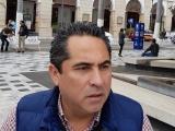 Incautó Dirección de  Comercio  gafetes falsos durante Carnaval
