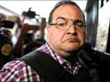 A pagar platos rotos de Duarte