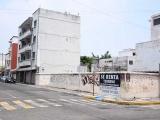 En renta Centro Histórico de Veracruz