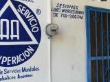 Regulación de centros de rehabilitación compete a las autoridades estatales: Regidor