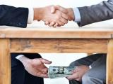 Veracruz: el 37% de empresarios enfrenta corrupción