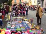 Veracruz: crecen empleos informales