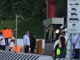 Se queja AMOTAC  contra operativos de tránsito en zona conurbada y Xalapa