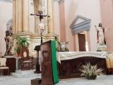 No hay defunciones de sacerdotes por Covid en la Diócesis de Veracruz