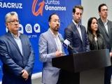Morena busca cooptar Poder Judicial: PAN