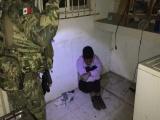 Sin tregua delitos de feminicidio y secuestro