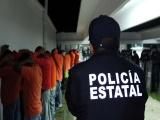 Reportan brote Covid en penal
