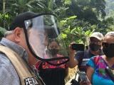 En Veracruz, se venderán 30 mil 'cachitos para rifa del avión presidencial