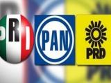 Frente opositor va a la SCJN contra reforma morenista