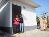 Recortes federales impacta programa de Apoyo de Mejoramiento a la Vivienda