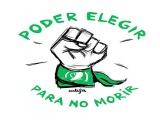 SCJN desecha proyecto de aborto legal en Veracruz