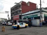 Analizará ayto.de Veracruz mantener cierre de calles
