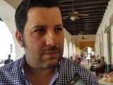Clientes incumplidos provocan sanciones  en  algunos  restaurantes: CANIRAC