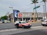 Mañana, cierre de vialidades en el centro de Veracruz, confirma alcalde