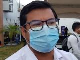 Compras de medicinas en el extranjero no garantiza cobertura total a la demanda: Carlos Valenzuela