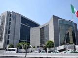 Extiende suspensión de labores el Poder Judicial