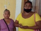 Solicitan tianguistas de la Dos Caminos permiso a las autoridades locales para trabajar