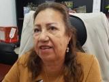 Alcaldes conurbados deben atender el canal de la Zamorana: Regidora