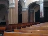 Cambios  al código civil de Veracruz representan una derrota para la sociedad: Diócesis de Veracruz