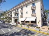 Hoteleros demandan reapertura de sitios turísticos en zona conrubada