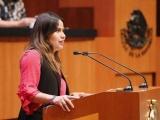 Pide Indira auditoría a Secretaría de Salud en Veracruz por mal manejo de recursos