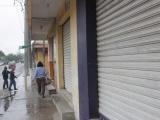 Clausuran 37 negocios por violar acciones Covid