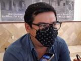 Hasta el 2022, pandemia podría aplazar proceso electoral: Carlos Valenzuela