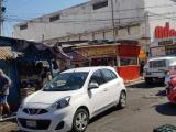 Por el Día del Padre, Ayuntamiento de Veracruz podría  cerrar la zona centro