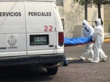 Matan dos mujeres de la tercera edad durante asalto