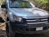 Recuperan 8 vehículos con reporte de robo en Veracruz, Medellín de Bravo y Jamapa