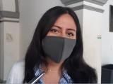 Cancelación de planta eléctrica pondría en riesgo cuantiosa inversión en Veracruz: Senadora